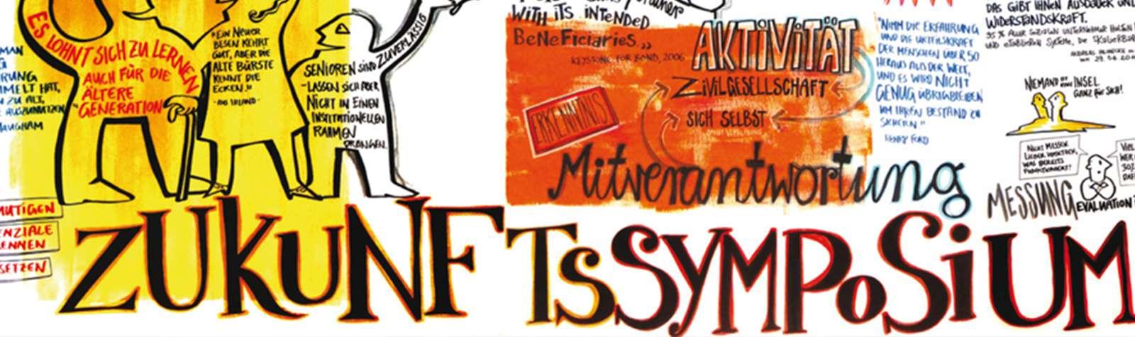 symposium2