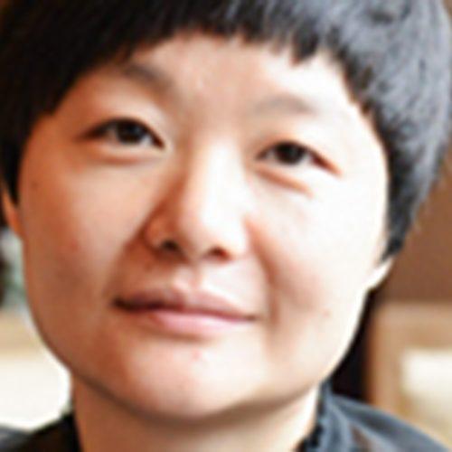 Peng Yanni, Nonprofit Practitioner