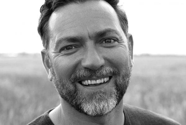 Christoph Kellner, Graphic Recorder and Illustrator