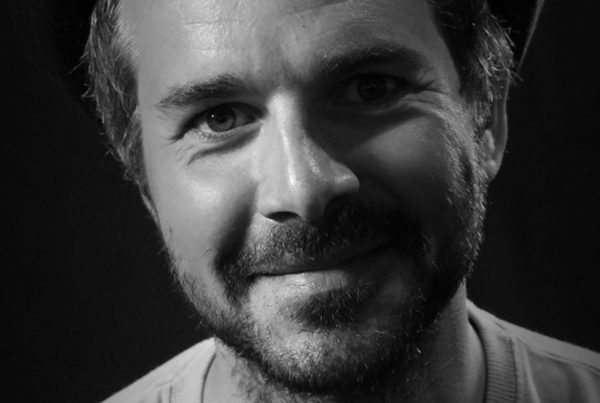 Guillaume Lagane, Visual Practitioner