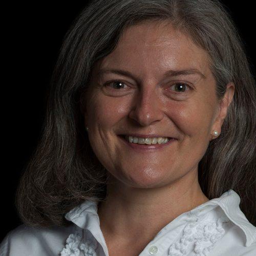 Hilde Rydning designer and facilitator